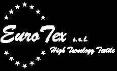 Eurotex HTT